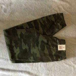 KOHL's SO Pants - NWT SO Classic BTS Cinch Relaxed Joggers